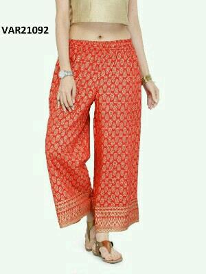 Shop101-Product-4302236049