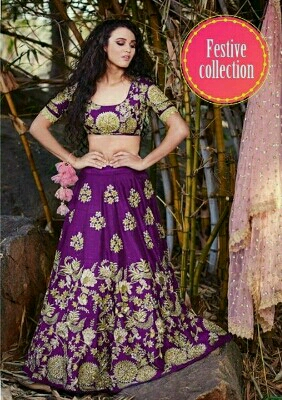 Shop101-Product-4809856163