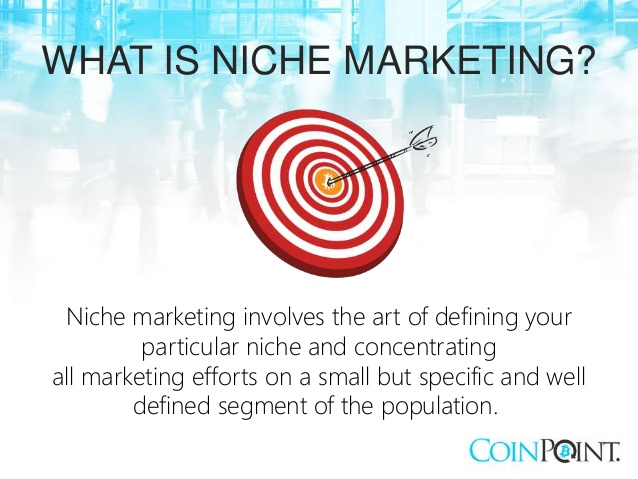 Bitcoin_Niche_Marketing