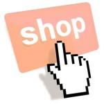 Shop_-_Watterott_electronic