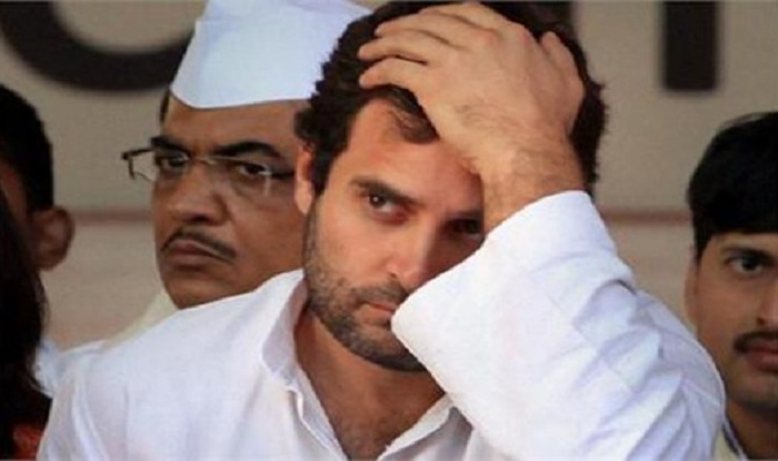 Uttar_Pradesh_Congress_Leader_Removed_From_Post_For_Calling_Rahul_...