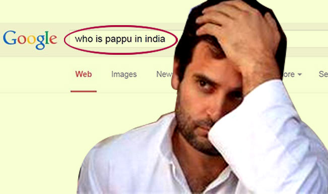 Who_is_Pappu_in_India__Google_Search_answers__Rahul_Gandhi_...